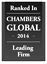 www.chambersandpartners.com